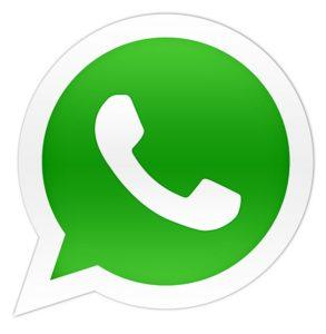 DETALLES DE ADJUNTOS whatsapp-logo.jpg 19 julio, 2018 96 KB 625 × 640 Editar imagen Borrar permanentemente URL http://attitudeboyz.com/wp-content/uploads/2018/07/whatsapp-logo.jpg